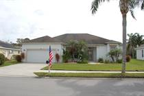 Homes for Rent/Lease in Melbourne, Florida $1,900 monthly