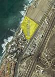 Lots and Land for Sale in Playas de Rosarito, Baja California $3,750,000