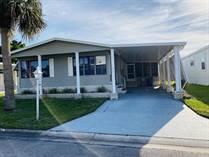 Homes Sold in Vero Palms, Vero Beach, Florida $39,995