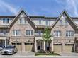 Homes for Sale in Blue Grass Meadows Durham, Whitby, Ontario $649,999