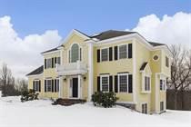 Homes for Sale in Massachusetts, Westford, Massachusetts $889,000