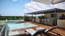 Condos for Sale in Downtown Playa del Carmen, Playa del Carmen, Quintana Roo $250,000