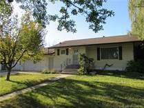 Homes for Sale in Lethbridge, Alberta $264,900