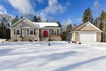 Homes Sold in Beaver Bank, Sackville, Nova Scotia $379,900