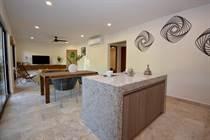 Homes for Sale in La Veleta, Tulum, Quintana Roo $3,800,000