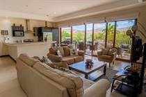 Condos for Sale in Playa Hermosa, Guanacaste $274,000