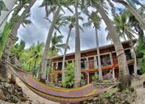 Commercial Real Estate for Sale in Playa Grande, Guanacaste $890,000