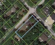 Lots and Land for Sale in Simcoe County, Wasaga Beach, Ontario $499,999