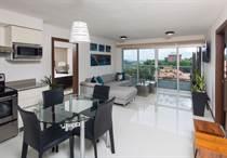 Condos for Sale in Uruca, San José $185,000