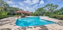 Condos for Sale in Playa Coson, Las Terrenas, Samaná $285,000