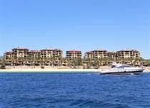 Homes for Sale in Centro, Cabo San Lucas, Baja California Sur $2,100,000