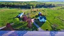Homes for Sale in BROOKLYN, Nova Scotia $224,900