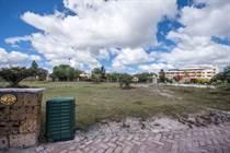 Lots and Land for Sale in Los Labradores, San Miguel de Allende, Guanajuato $147,700