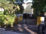 Homes for Sale in Canal, Nuevo Vallarta, Nayarit $389,000