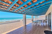 Homes for Sale in Playa Encanto, Puerto Penasco/Rocky Point, Sonora $389,900