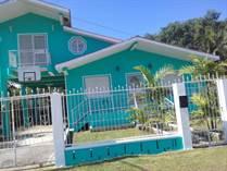 Homes for Sale in Belama, Belize City, Belize $225,000