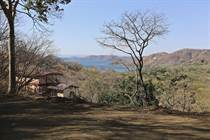 Lots and Land for Sale in Playa Hermosa, Guanacaste $90,000