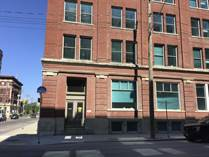 Commercial Real Estate for Rent/Lease in Exchange, Winnipeg, Manitoba $80,000 one year