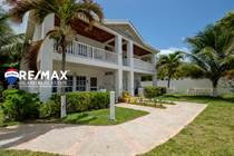 Condos for Sale in Ambergris Caye, Belize $549,000