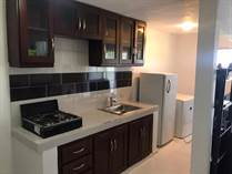 Condos for Sale in Caribe Campo , Sosua, Puerto Plata $50,000