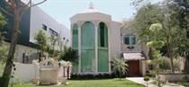 Homes for Sale in Playacar Fase 2, Playa del Carmen, Quintana Roo $1,650,000