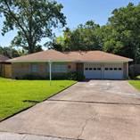 Homes Sold in South Pasadena Plaza, Deer Park, Texas $149,500
