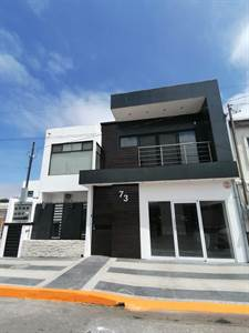 Blvd. Ramírez Méndez #73-2