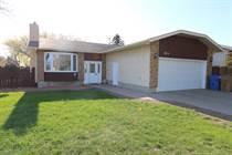 Homes for Sale in Normanview West, Regina, Saskatchewan $349,900