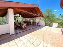 Homes for Sale in Cariari, Heredia $449,000