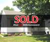 Homes Sold in Wallaceburg, Ontario $270,000