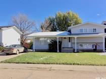 Homes for Sale in Saskatchewan, Assiniboia, Saskatchewan $165,000