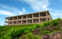 Homes for Sale in Playa Conchal, Guanacaste $169,000