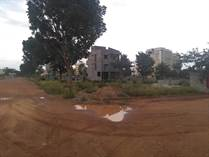 Lots and Land for Sale in Hebbal, Bangalore, Karnataka Rs5,400,000