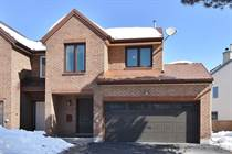 Homes Sold in Cardinal Glen, Ottawa, Ontario $649,900