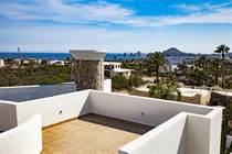 Homes for Sale in El Tezal, Baja California Sur $315,000