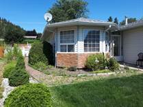 Homes Sold in Main Town, Summerland, British Columbia $429,000