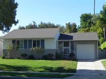 Homes Sold in Westchester, Los Angeles, California $1,020,000