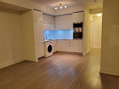 318 Richmond St W, Suite 2610, Toronto, Ontario