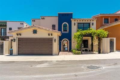 Casa de la Ballena 83 Copala, Pacific, Suite 83, Cabo San Lucas, Baja California Sur