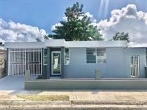 Homes for Sale in Carolina, Puerto Rico $145,000