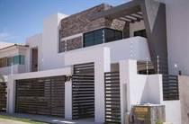 Homes for Sale in Fluvial Vallarta, Puerto Vallarta, Jalisco $242,500