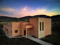 Homes for Sale in La Malcontenta, San Miguel de Allende, Guanajuato $595,000