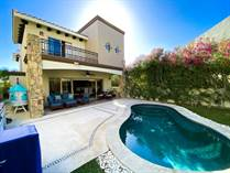 Homes for Rent/Lease in Ventanas del Cabo, Cabo San Lucas, Baja California Sur $2,600 monthly