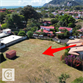 Lots and Land for Sale in Central, Jaco, Puntarenas $795,000