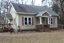 Homes Sold in Northside, Eau Claire, Wisconsin $195,900