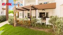 Condos for Sale in Blue Beach, Cabeza De Toro, La Altagracia $320,000
