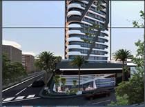 Condos for Sale in Bella Vista, Bella Vista, Santo Domingo., Distrito Nacional $114,000