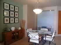 Homes for Sale in Las Palomas, Puerto Penasco/Rocky Point, Sonora $262,000