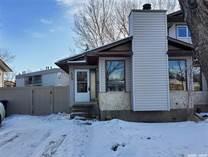 Homes for Sale in Saskatoon, Saskatchewan $239,900