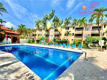Condos for Sale in Main Street, Cabarete, Puerto Plata $95,000